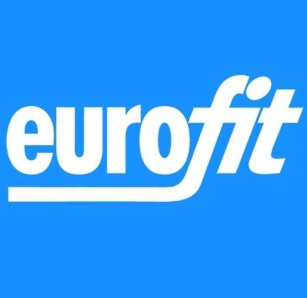 Eurofit Schaffhausen