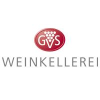 GVS Weinkellerei
