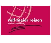 Rolf Meier Reisen